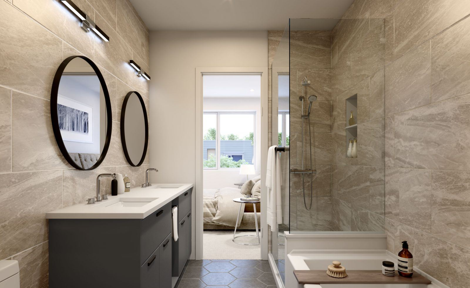 Skagen_Bathroom